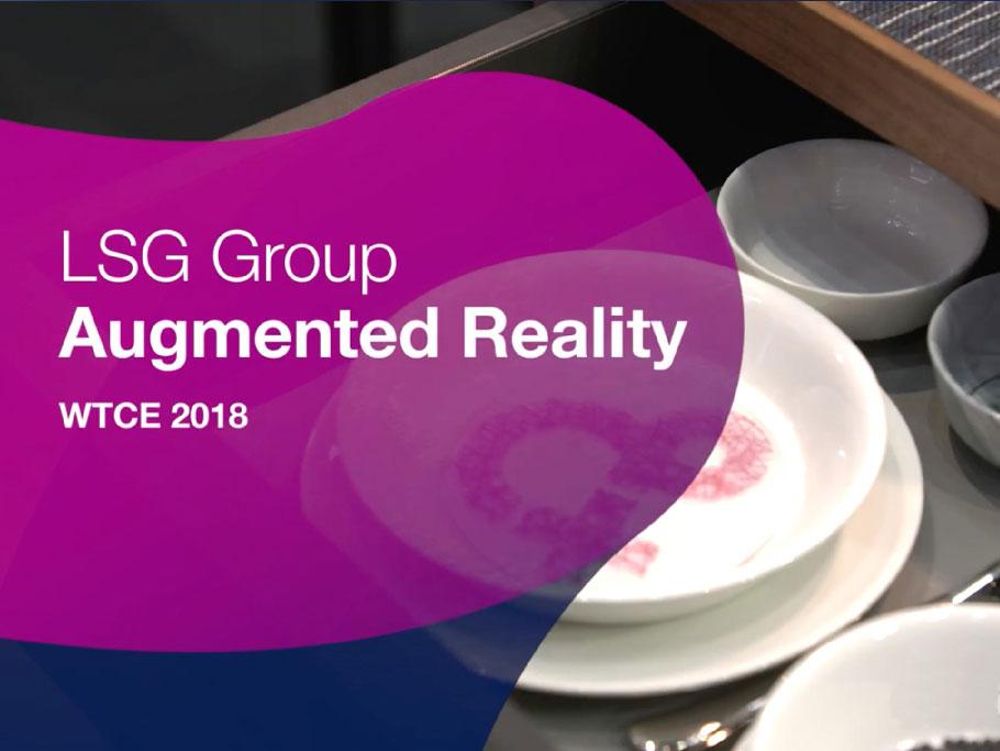 LSG_group_Beitragsbild Variety AR
