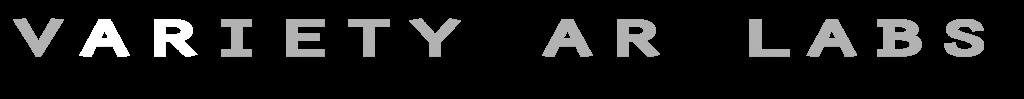 VARIETY_Schriftzug_home